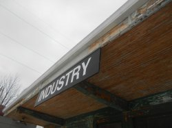 """Industry"""