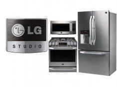 Electronics, LG